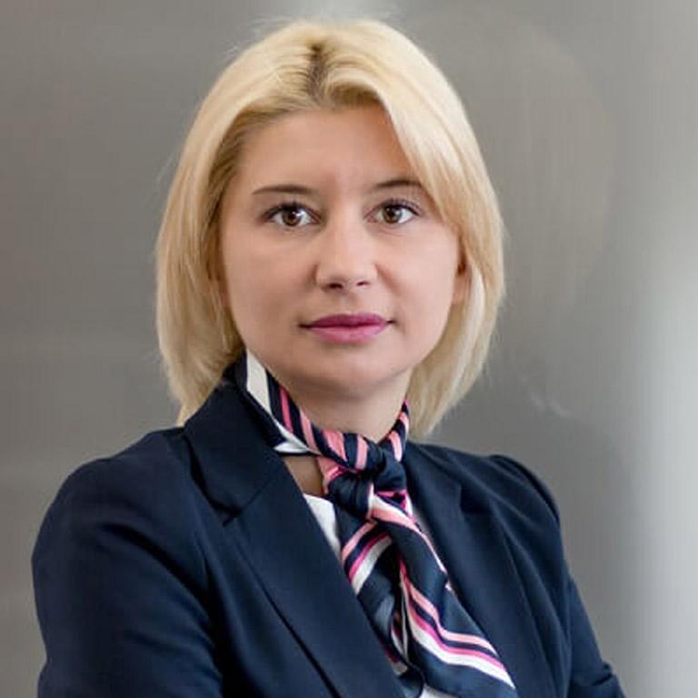 Karolina Schulz