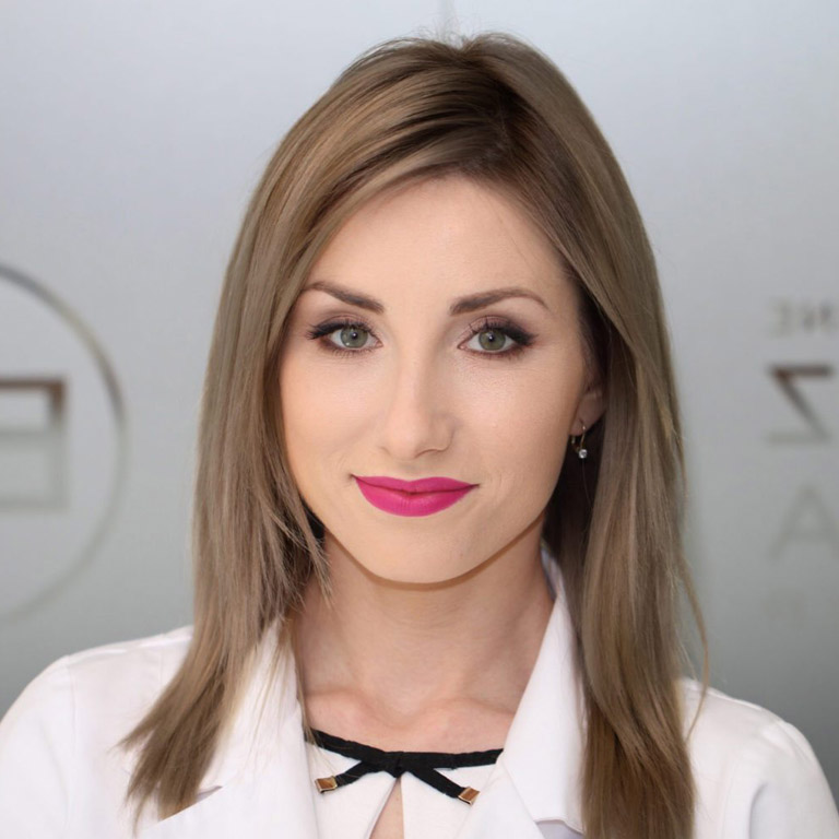 Karolina Marzena Skibicka