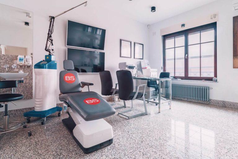 Brodkiewicz & Skibicka Medical Center