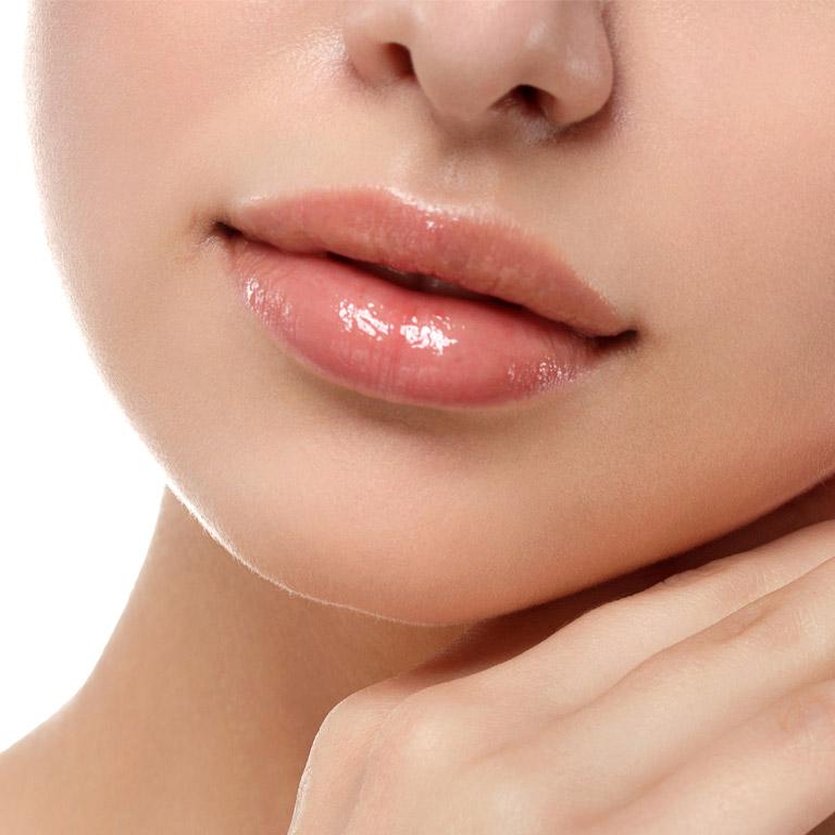 Powiększanie i modelowanie ust Szczecin